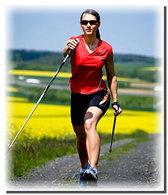 система, упражнения, похудание