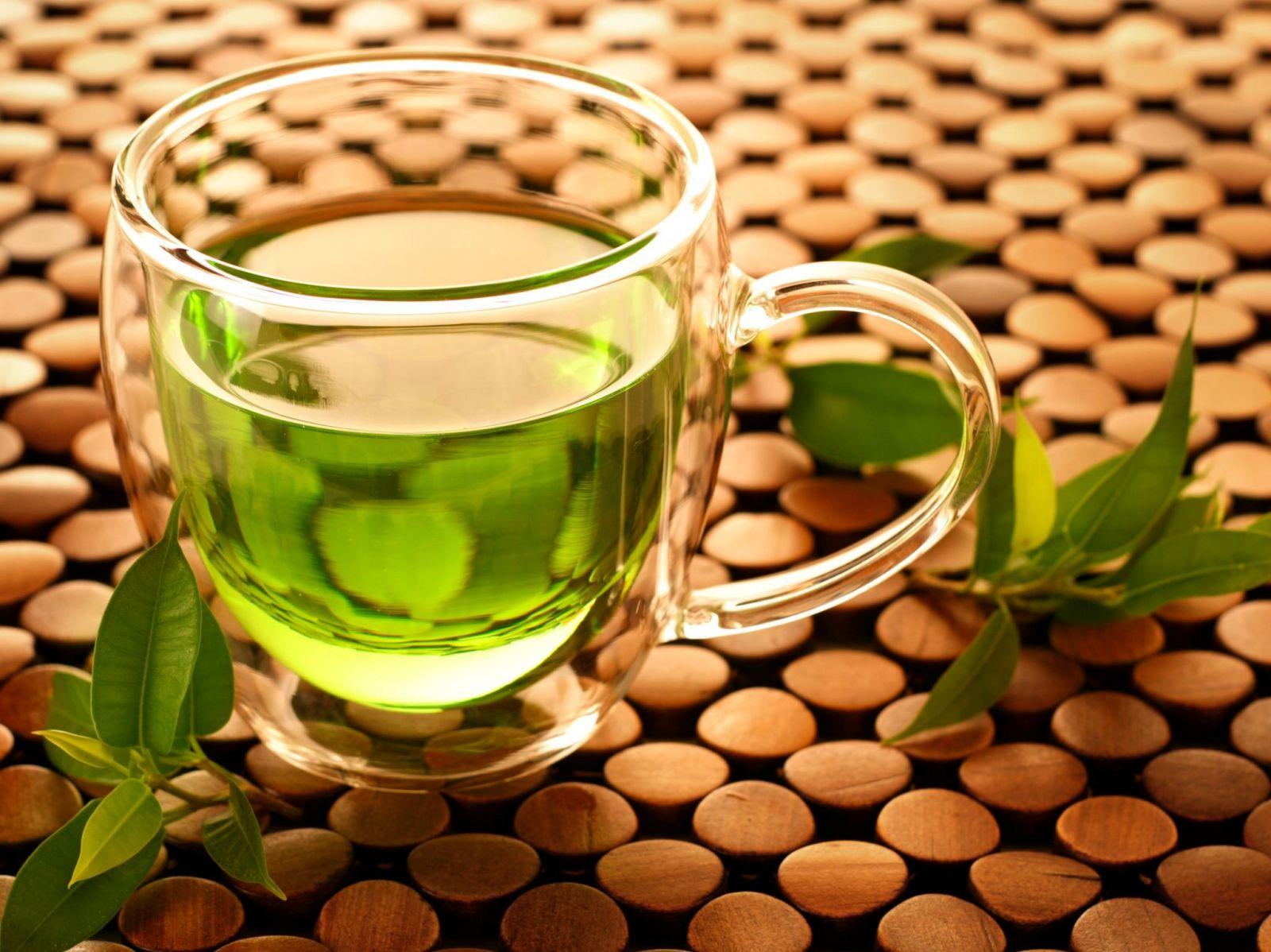 зеленый-чай-против-рака
