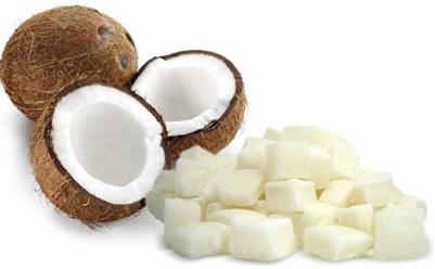 кокосовое-масло