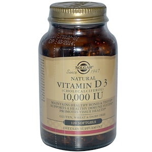 витамин-Д3
