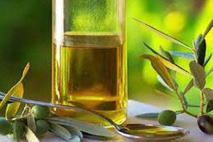 оливковое-масло-источник-омега-9