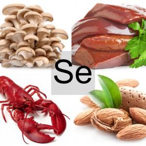 пищевые-источники-селена