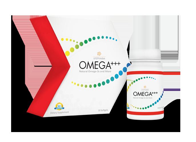 ламинин омега-3 и витамин К2