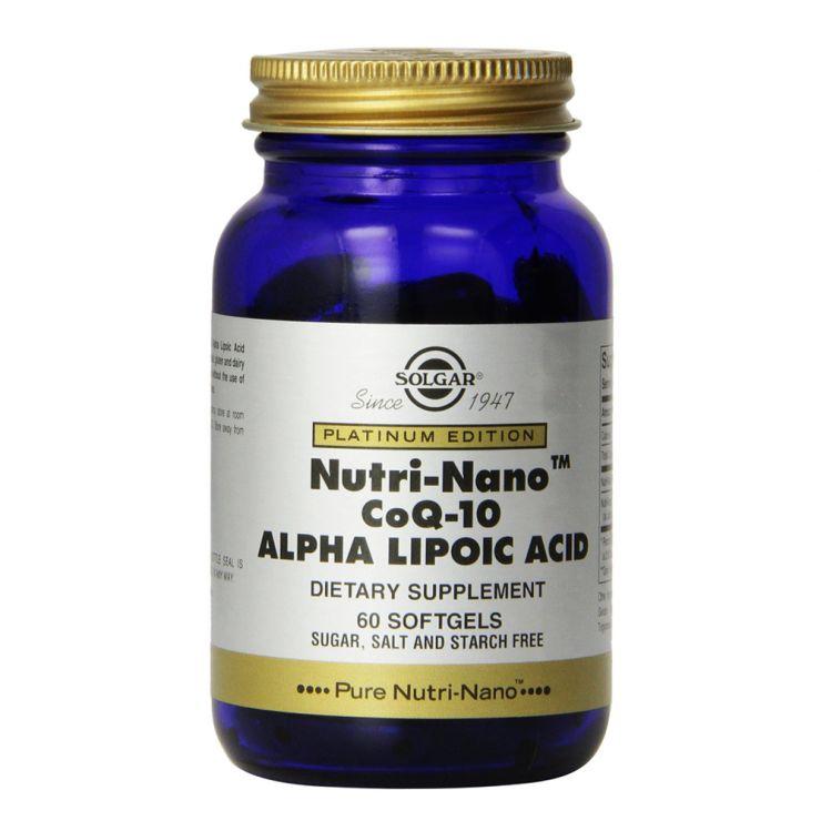 alpha-lipoic-acid-solgar-nutri-nano-q10