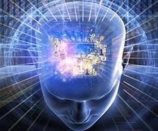 ацетил-л-карнитин-улучшает-функции-мозга