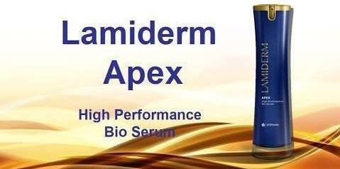 bio-serum-lamiderm-apex