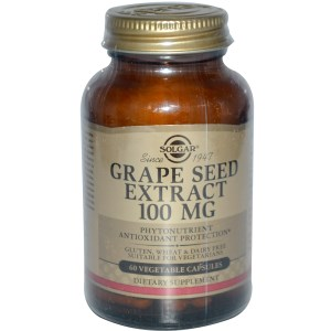 Grape-Seed-Extract-Solgar