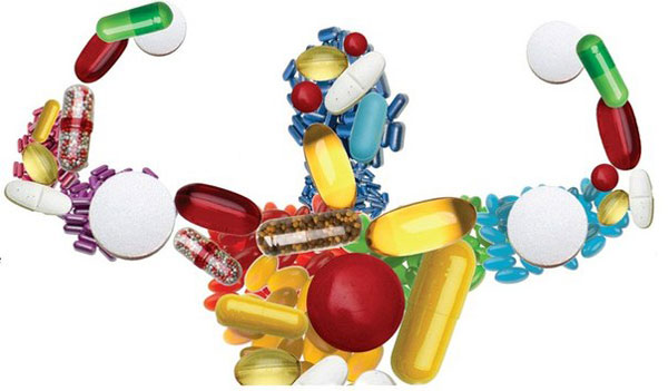 BCAA-аминокислоты-валин-лейцин-изолейцин