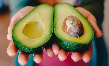 авокадо-против-рака