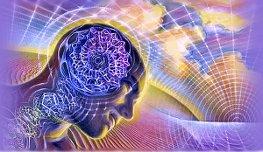 позитивные мысли улучшают память
