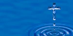 роль и полезные свойства воды