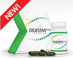 digestive lpgn