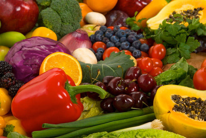 пищевые-источники-витамина-Р