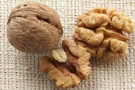 грецкий-орех-против-рака