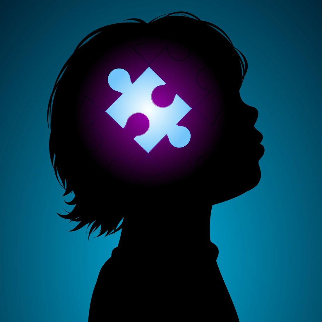 глутатион-против-аутизма