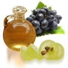 масло-из-виноградной-косточки