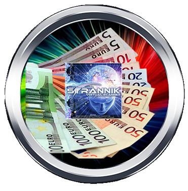 программа цветокоррекции деньги