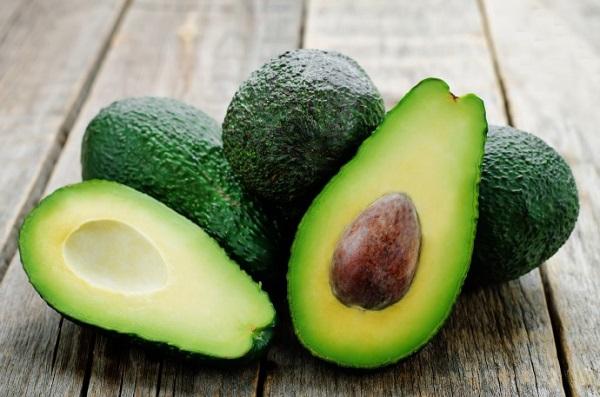 глутатион-в-авокадо