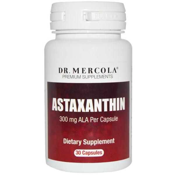 astaxantin-dr-mercola