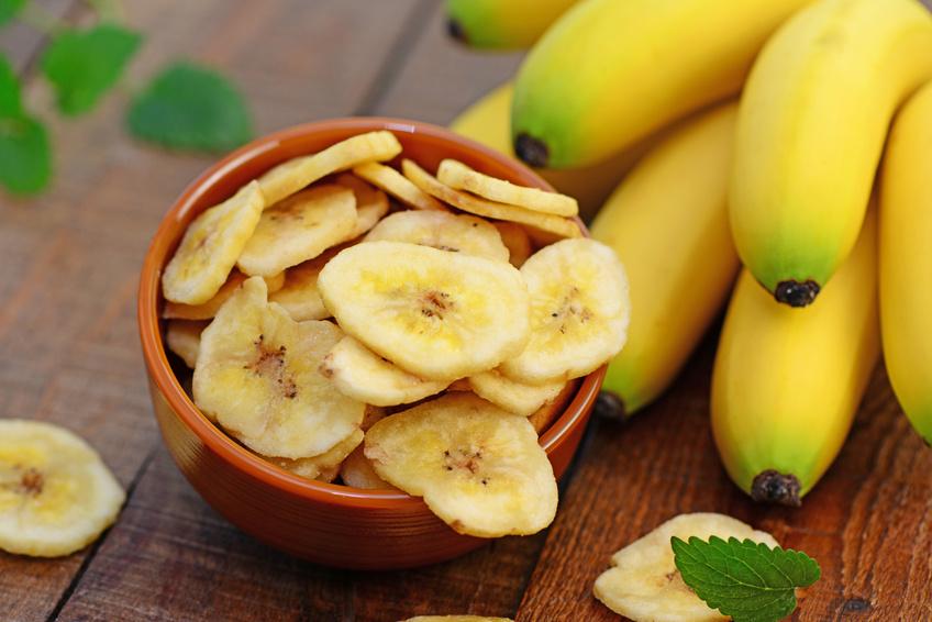 бананы-против-онкологии
