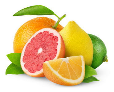 цитрусовые-фрукты-против-рака