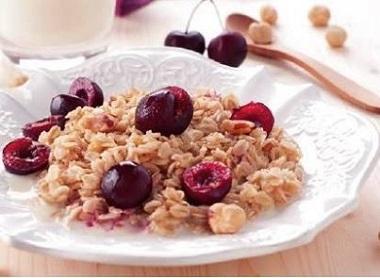 продукты питания для похудения, имбирь, корица