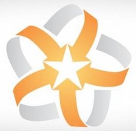 logotip LPGN
