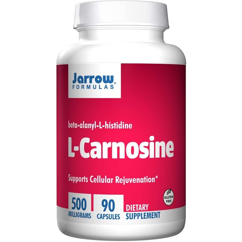 Jarrow-Formulas-L-Carnosine-карнозин
