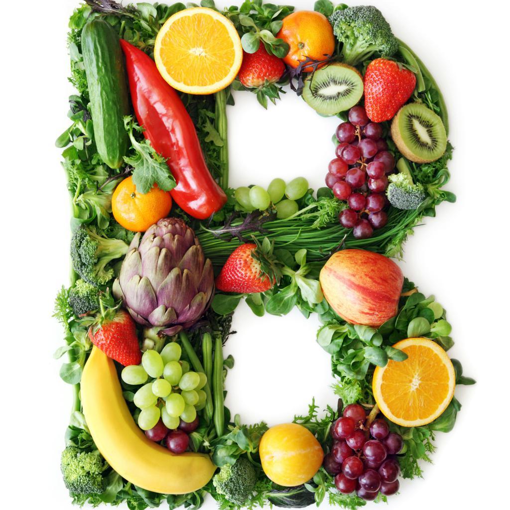 витамины-группы-В-для-мозга