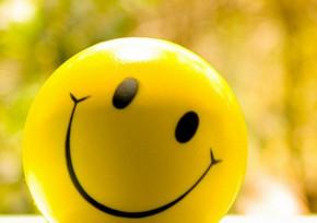 триптофан для хорошего настроения