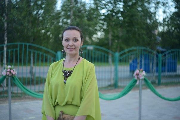 тета практик Ольга Вахрушева