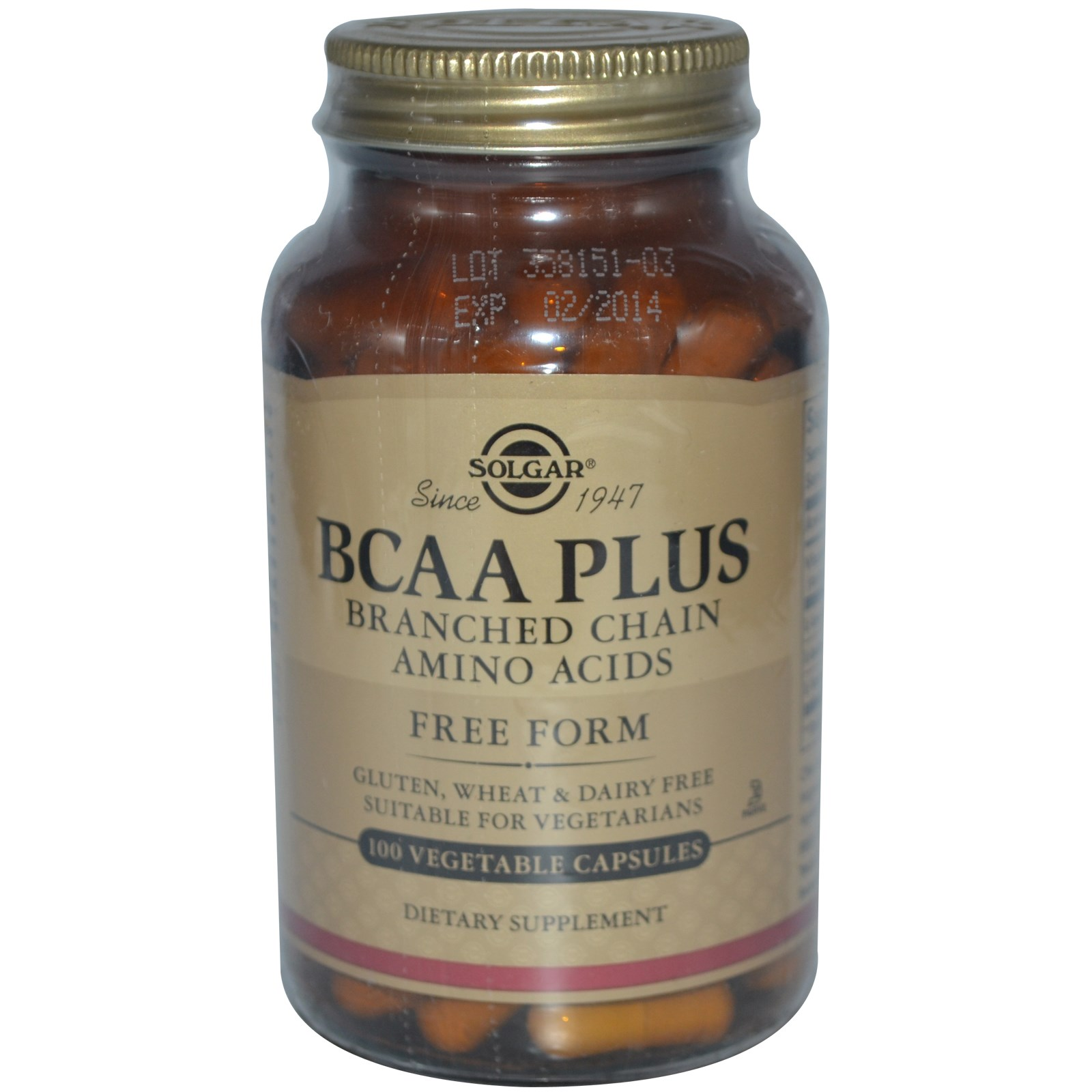 BCCA-Branched-Chain-Amino-Acids