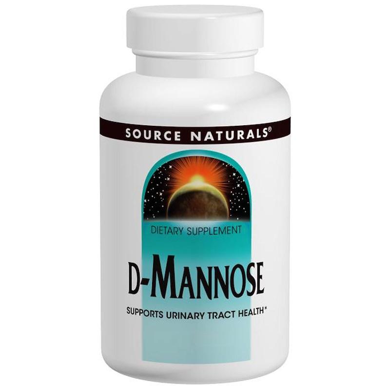 Source-Naturals-D-Mannose