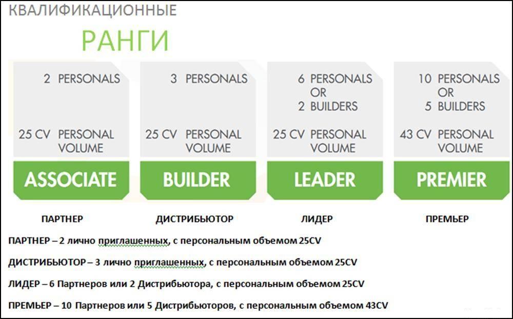 маркетинг lifepharm global 4 статуса компании