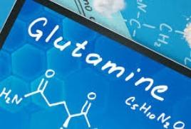 Глютамин: Полезные свойства, применение