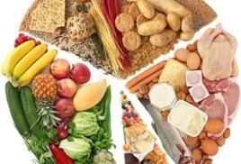 Коварный диагноз – псориаз. Спасет ли диета?