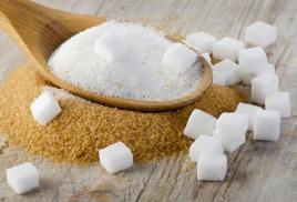 Манноза: здоровый сахар против инфекции, ожирения и рака