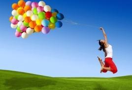 Как устроено счастье?
