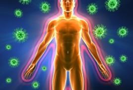 Как расправиться с простудными заболеваниями?
