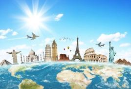 Отпуск на здоровье: как легко пережить акклиматизацию?