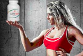 Эффективные средства питания для спорта и фитнеса