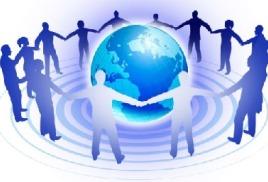Щедрость — фундамент сетевого бизнеса