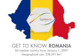 Laminine (Ламинин) для жителей Румынии