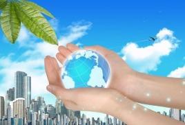Преимущества бизнеса с LifePharm Global Network