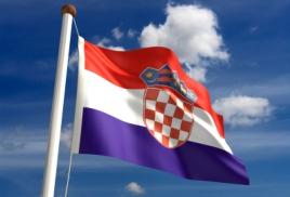 Хорватия – Laminine на Балканах