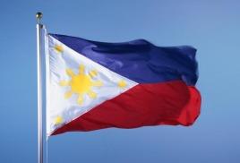 Чудо-Laminine на Филиппинах
