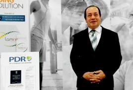 LPGN на всемирном конгрессе «Медицина против старения»!